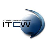 Itcw_logo