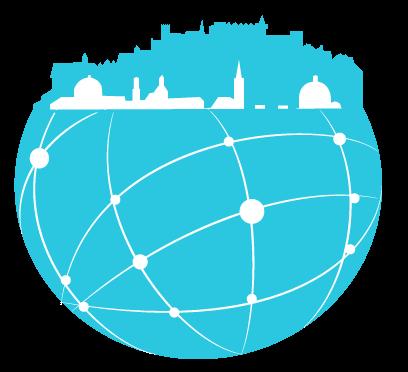 Webdesign Homepageerstellung Salzburg Ursula Zauner