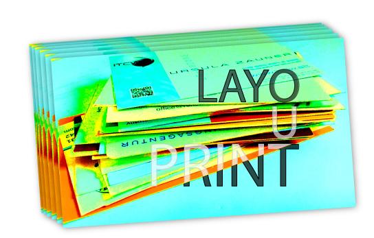 layout-print-salzburg erstellung von Drucksorten