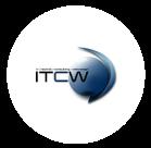 Logo ITCW Salzburg