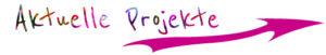 Webdesignerin Salzburg Ursula Zauner aktuelle Projekte