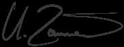 ursula Zauner Salzburg Webdesignerin - Homepageerstellung / Webseitenerstellung Layout & Grafiken