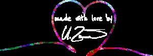 webdesign grafikdesign Salzburg